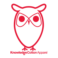 Knowledge Cotton Apparel​