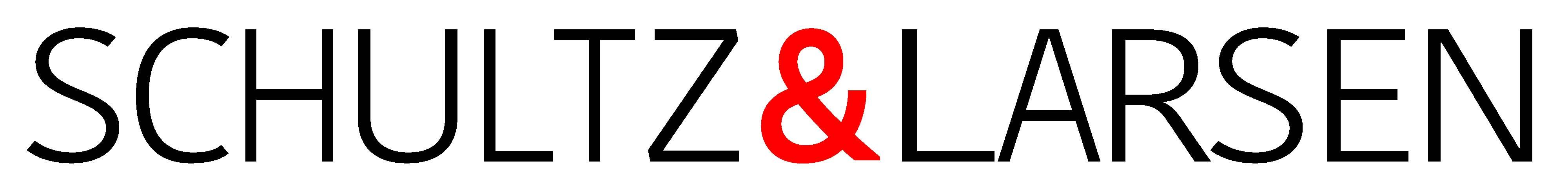 Schultz & Larsen